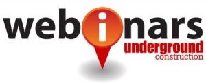 uc-webinar-logo
