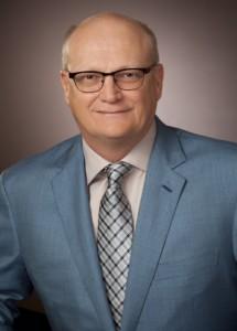 Christopher T. Leines, 2011 PLCA President