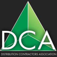 DCA: Distribution Contractors Association