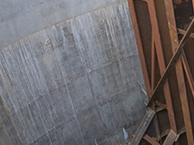 Flowtite Fiberglass Reinforced Pipe (FRP)
