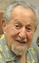 Julius Hemmelstein, Carylon founder