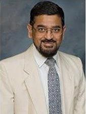 Dr. Ganesan (Subbu) Subbaraman of Gas Technology Institute (GTI)