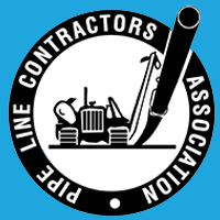 PLCA: Pipe Line Contractors Association