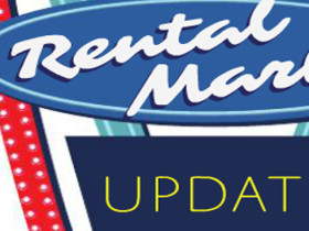 Underground Construction's Rental Market Update