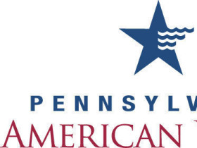 Pennsylvania American Water