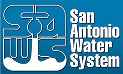 $5 Million Awarded To Resolve Critical Water Needs at San ...