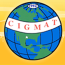 CIGMAT University of Houston