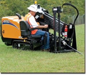 Hdd Rigs Vermeer Tt Technologies Ditch Witch And More